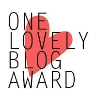 onelovelyblogaward1